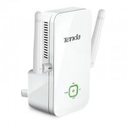 Tenda - A301 ampliador de red Network transmitter
