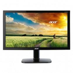 "Acer - KA220HQbid pantalla para PC 54,6 cm (21.5"") Full HD LED Negro"