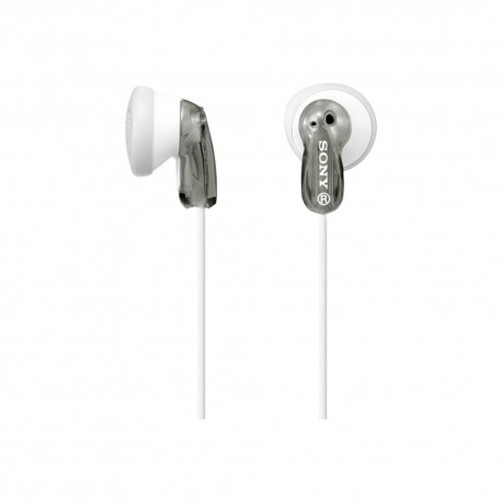 Sony - MDR-E9LP - 4816767
