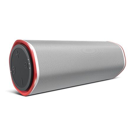 Creative Labs - Sound Blaster Free 8W Blanco