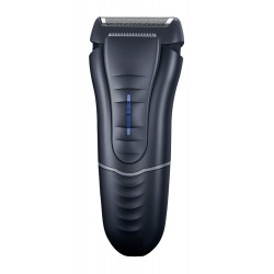 Braun - Series 1 130 Máquina de afeitar de láminas Recortadora Azul afeitadora