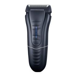 Braun - Series 1 130 Máquina de afeitar de láminas Recortadora Azul