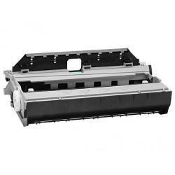 HP - Unidad de recopilación de tintas Officejet Enterprise