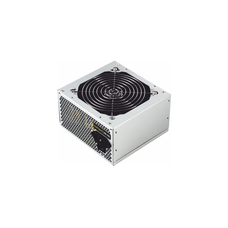 TooQ - FUENTE ATX 500W PFC