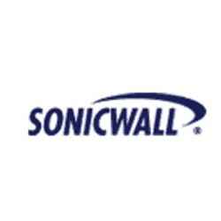 DELL - SonicWALL Totalsecure Email 100