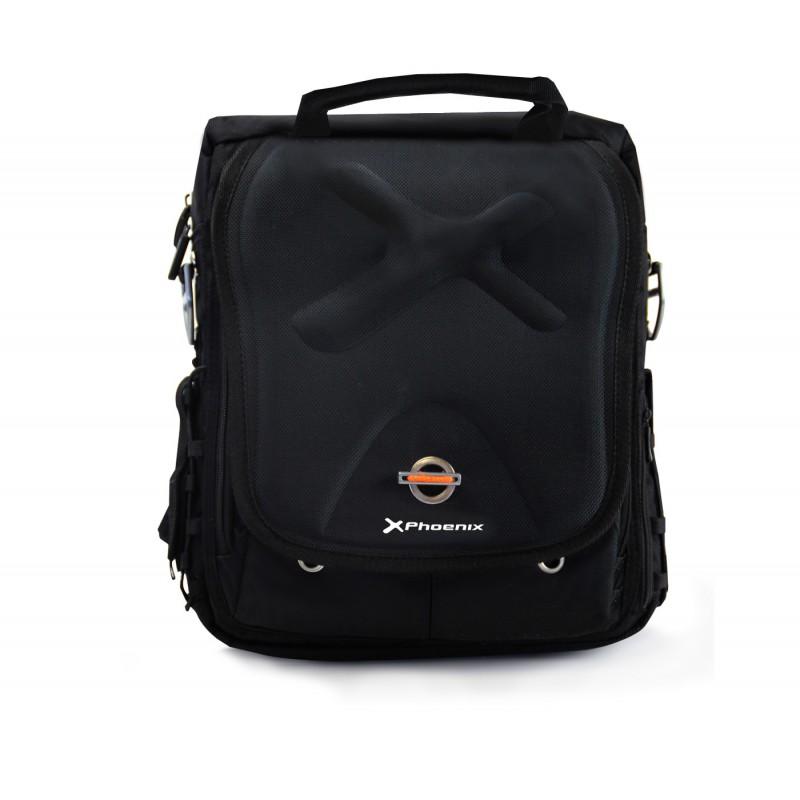 Phoenix Technologies - PHBLACKEXTREME13 maletines para