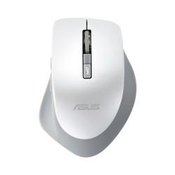 ASUS - WT425 ratón RF inalámbrico Óptico 1600 DPI mano derecha