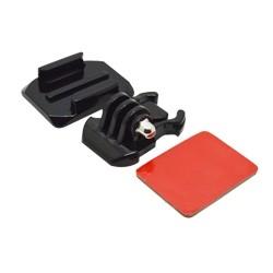 Phoenix Technologies - PHGP13 accesorio para montaje de cámara