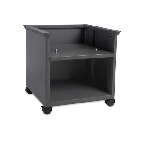 Lexmark - 35S8502 Negro mueble y soporte para impresoras