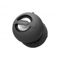 Phoenix Technologies - Mini Boom Bluetooth Negro