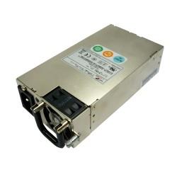 QNAP - PSU f/ 2U, 8-Bay NAS unidad de fuente de alimentación 300 W