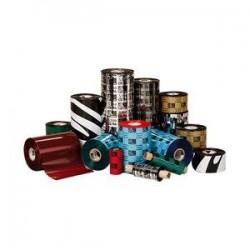 Zebra - 5095 Resin cinta para impresora - 05095BK11030