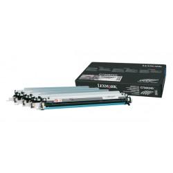 Lexmark - C734X24G