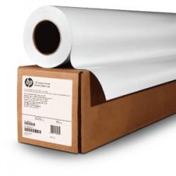 HP - Q1404B papel para plotter