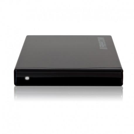 Freecom - Classic 3.0 500GB Negro disco duro externo