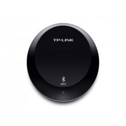 TP-LINK - HA100 20m Negro receptor de audio bluetooth