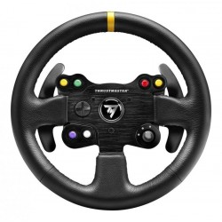 Thrustmaster - 4060057 mando y volante PC, Playstation 3, PlayStation 4, Xbox One Negro