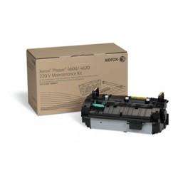 Xerox - Juego De Mantenimiento De Fusor A 220 Volt (150.000 Páginas)