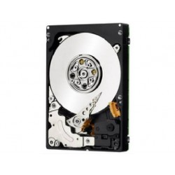 Toshiba - P300 2TB 2000GB SATA disco duro interno