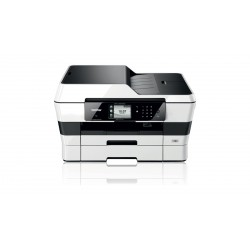 Brother - MFC-J6925DW 1200 x 6000DPI Inyección de tinta A3 22ppm Wifi multifuncional