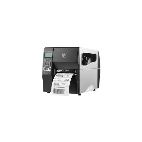 Zebra - ZT230 - 13791776