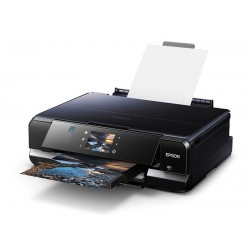 Epson - Expression XP-960 5760 x 1440DPI Inyección de tinta A3 Wifi multifuncional