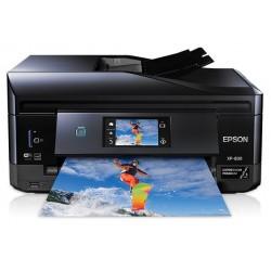 Epson - Expression XP-830 5760 x 1440DPI Inyección de tinta A4 32ppm Wifi multifuncional
