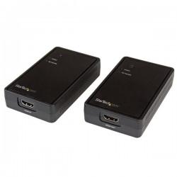 StarTech.com - Extensor Inalámbrico HDMI - 1080p