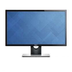 "DELL - E Series E2216H 21.5"" Full HD LED Mate Plana Negro pantalla para PC"