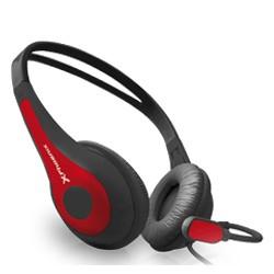 Phoenix Technologies - PHFREETALKR auricular con micrófono