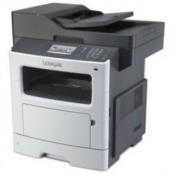 Lexmark - XM3150 1200 x 1200DPI Laser A4 50ppm multifuncional