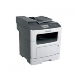 Lexmark - XM1140 1200 x 1200DPI Laser A4 38ppm multifuncional