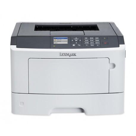Lexmark - M3150 1200 x 1200DPI A4