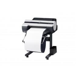 Canon - imagePROGRAF iPF-510 impresora de gran formato Color 2400 x 1200 DPI A2 (420 x 594 mm) Ethernet