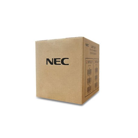 NEC - CK02XUN MFS 55 L