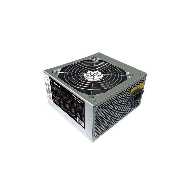 UNYKAch - ATX 500 500W ATX