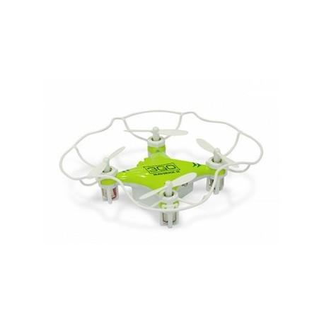 3GO - MAVERICK-2 Motor eléctrico helicóptero por radio control (RC)