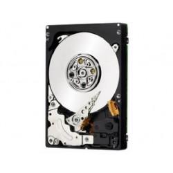 Toshiba - P300 500GB Unidad de disco duro 500GB Serial ATA III disco duro interno