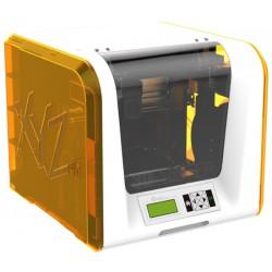 XYZprinting - da Vinci Junior 1.0 Fabricación de Filamento Fusionado (FFF) impresora 3d