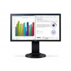 "Benq - BL2205PT 21.5"" Full HD LED Plana Negro pantalla para PC"