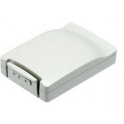 Datalogic - 3000mAh Li-Ion Batería