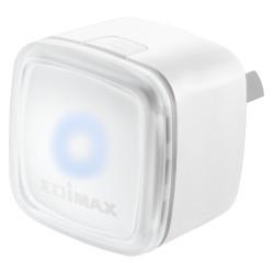 Edimax - EW-7438RPn Air Transmisor de red Blanco