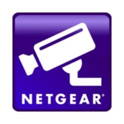 Netgear - RNNVR04L