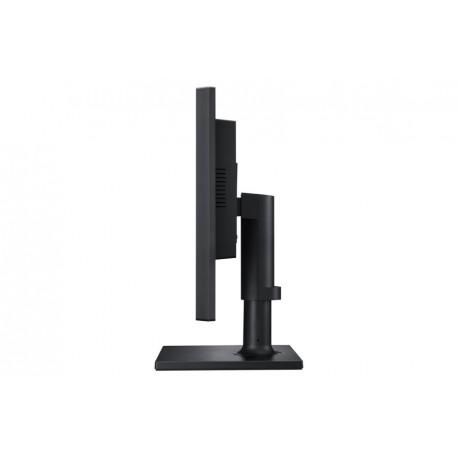 "Samsung - S22E450F 21.5"" Full HD TN Negro pantalla para PC"