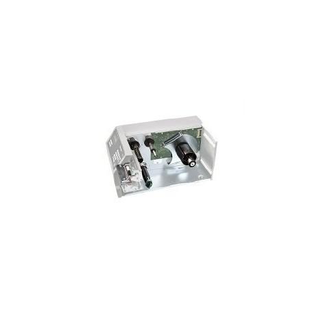 Intermec - 1-040564-900
