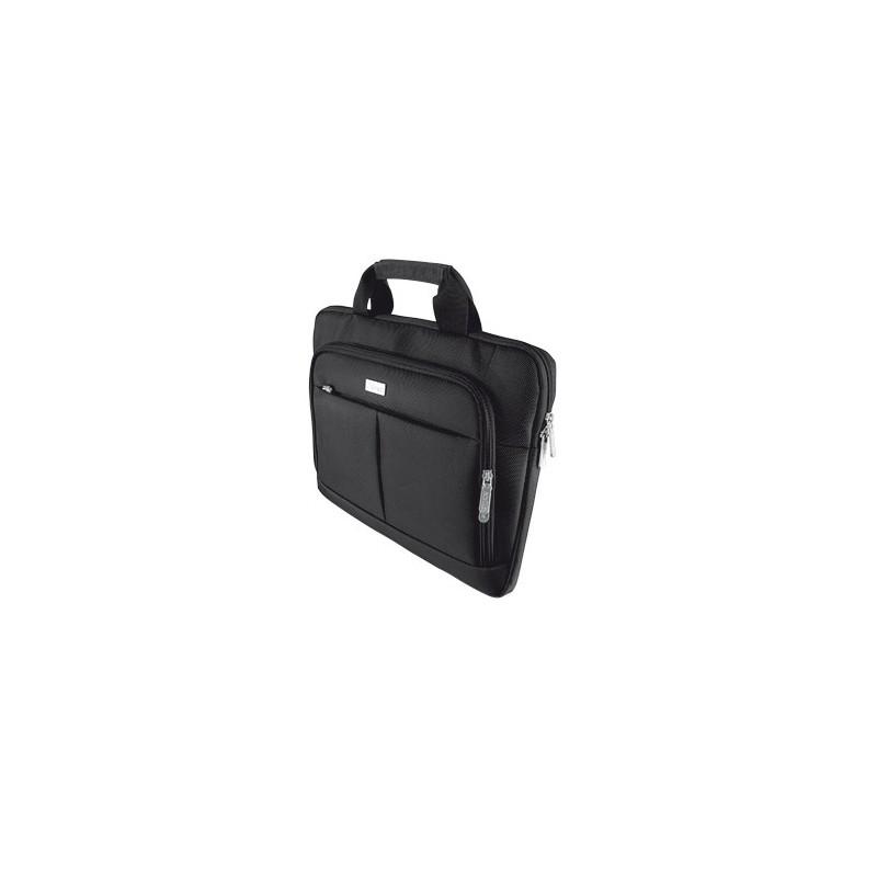 Trust - Sydney maletines para portátil