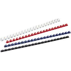5Star - 5* C.50 CANUTILLOS PLAST 28MM NG 916124