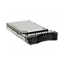 IBM - 81Y9806 1000GB Serial ATA III disco duro interno