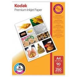 Kodak - 4027-007 papel fotográfico A4