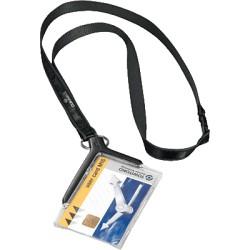 Durable - DUR IDENTIFICADOR DELUXE C/CTA 8207-58